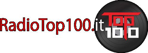 Radiotop100.it